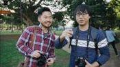 最好的f1.8标准定焦, 索尼 Zeiss 55mm f1.8, 喜欢的朋友可以了解