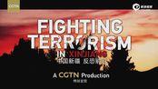 守卫新疆,就是守护中国安全!中国涉疆反恐部分案件画面首度公开