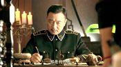 宁宝林帮规处置邹一龙,给季明宇下马威,引众人唾弃!