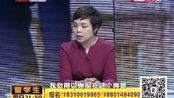 BTV留学生:北京联大师范学院学前教育专业大二学生如何规划留学?