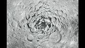 【BBC】夜空之撞月 The Sky At Night Lunar Impact【英语】