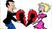 丈夫查出肝癌晚期, 她打掉五个月胎儿并提出离婚, 你怎么看?