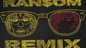 Lil Tecca feat. Juice WRLD - Ransom 歌词版