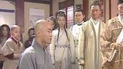 少年包青天:戒闲讲出来龙去脉,原来老方丈早年破了色戒,才有了今天的罪恶!