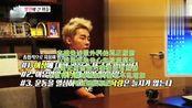 韩综:许志雄对生活丧失欲望,医生的诊断结果让他难以接受