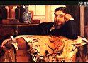 Gaetano Donizetti - Alfredo il Grande - Non, non ingannai