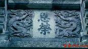 风景欣赏—安徽黄山市古徽州文化旅游区01