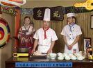 沙县小吃 小吃秘密 小吃大全创业 小吃加盟网 特色小吃 小吃的做法 特色小吃加盟 小吃培训