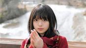 一直爱着的asuka