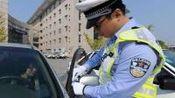 """这几类违章, 近期将""""严查""""! 违法者将吊销驾驶证并""""罚款""""!"""