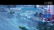 雷视安防公司100万像素网络摄像机晚上效果 [640x480]