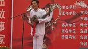 湖北宜昌方言(搞笑哦)