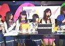 140424 下北FM『DJ Tomoaki's Radio Show!』TOこ員出演部分-4