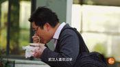 武汉大叔开早点铺,主打鸡冠饺子火爆26年,天没亮顾客就来排队