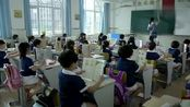 虎妈猫爸: 赵老师讲课时想起胜男说她写的字丑, 都不敢写了