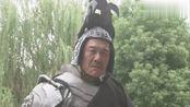 心机男暗中谋划,一门心思想改朝换代,第一时间进京和庞吉会合!
