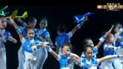 锦绣之花广东赛区《我有一个梦想》中山市圆梦舞蹈艺术教育中心
