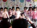 绥化市金童幼儿园排练节目—在线播放—优酷网,视频高清在线观看