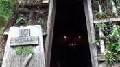 瑞典奇葩生态酒店, 自己生火自取溪水户外入厕, 网友: 疯狂原始人?
