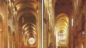10 The Church Triumphant (13th Century)