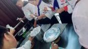 正规的厨师学校有哪些_郑州交通技师学院