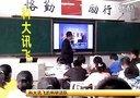 蚌埠二中智慧教学平台,开启微课堂、翻转课堂教学新模式