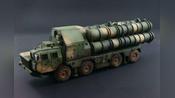 导弹发射车是一次性的吗?发射完洲际导弹之后,导弹车会怎样处理