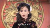 津门飞鹰:梅雪琴的丈夫被三合会的人杀害,女子伤心难过决心要报仇,烈女子