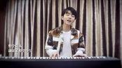 王俊凯20岁生日,当天送上六千万粉丝福利,弹唱歌曲《夏天》