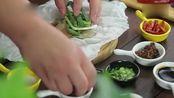 卤一盘美味的卤鸭翅,当做夜宵啃起来吧,掌握了料包的秘诀,想做各种卤味,还不是分分钟的事情