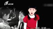 9岁女孩花百万拍MV 传其父在政府任职