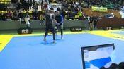 Nogi-Blue-Master2-80.80kgCuzmin Sergey vsREZA YAGHOUBPOUR-1