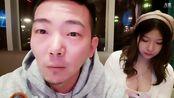 JSA北京小王哥直播录像2019-10-18 1时37分--3时16分 送猫九,日常播一播