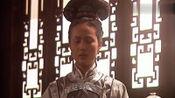 康熙王朝:李光地来找苏麻喇姑, 说起朝廷的事整个人都不高兴