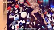 49岁的伊能静晒网红炫富照,网友被照片惊艳到直呼超级贵妇!