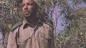 入侵阿富汗:就因为穆斯林战友做祷告、坦克车长竟然将其射杀!