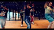 【G-Steps】花花老师Hiphop常规课编舞-Boasty(顺义祥云店)