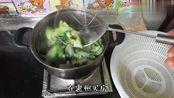 惠州买房生活,老公深圳打工,老公回家就有饭吃,过慢节奏生活。