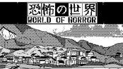 【谜之声实况】恐怖的世界:与bug和古神周旋的解谜之旅 (剪辑更新中)