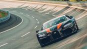 量产车究竟能跑多快?布加迪Chiron Super Sport 300+原型车给出的答案是:490.48km/h!这下压力又回到科尼赛克身上了