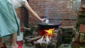 广东臭屁醋,古代用香蕉皮等食材制作,现在已用纯米取代!
