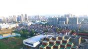 合肥与淮南,安徽省最有发展前景的城市,未来不容小觑