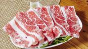 国家为什么禁止运动员吃猪肉?都有哪些原因?会不会影响身体健康?