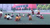 辽阳市第一中学西藏班MV《梦里的家在这里》