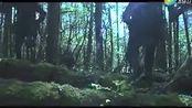 tf男孩.tfboy新歌《不息之河》电影《勇士》主题曲