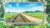 CCTV-6影评《紫罗兰永恒花园外传》