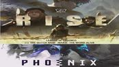 把《rise》和《phoenix》融合在一起你会喜欢吗