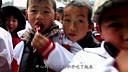 【为爱而唱】关爱留守儿童公益行——湖南省古丈纪录片(完整版)