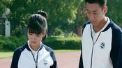 《小美好》精彩片段,王达庄式撩妹,估计没有人会喜欢
