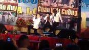 l tình-HKT (Live h long 25-4-2014)